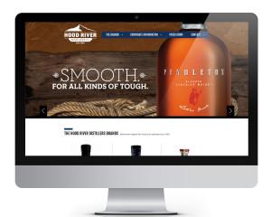 Hood River Distillers