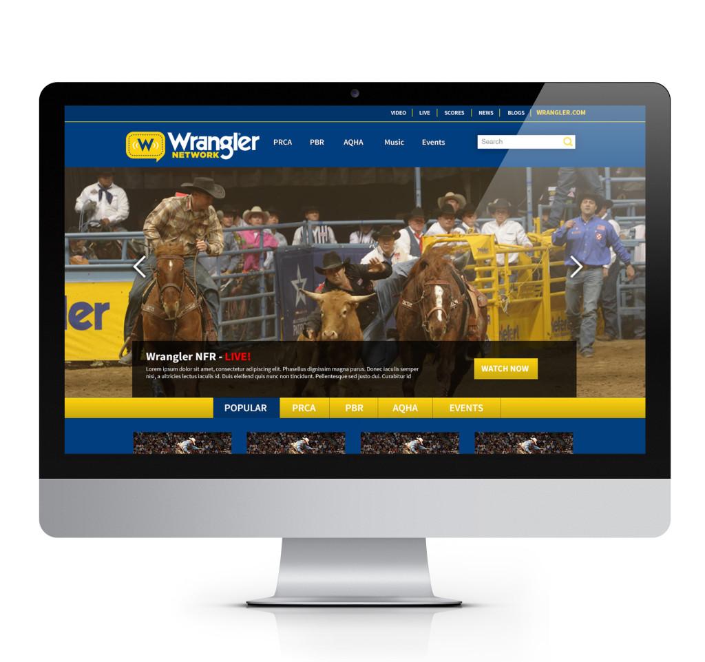 wrangler-network