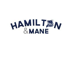 Hamilton and Mane
