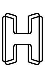Hudson Haines